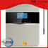 EHM Ionizer custom alkaline water machine for sale factory for health