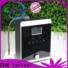 EHM Ionizer alkaline water device best supplier for family