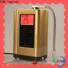 EHM Ionizer durable best water alkalizer manufacturer for filter