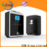 EHM Ionizer best waterionizer suppliers for family