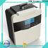 EHM Ionizer water ionizer alkaline water machine inquire now for dispenser