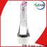 EHM Ionizer low-cost sodium hypochlorite disinfectant wholesale for dispenser