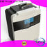 EHM Ionizer hot selling alkaline water ionizer inquire now for dispenser