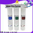 best value water ionizer machine suppliers for family