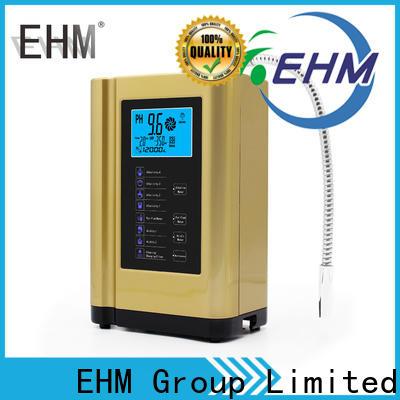 durable water alkaline machines wholesale for dispenser