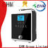 EHM Ionizer living water alkaline water ionizer manufacturer on sale