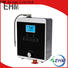 quality alkaline machines for sale company for office