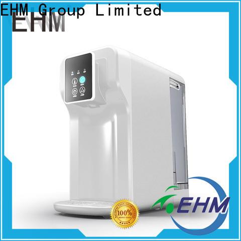 durable hydrogen water ionizer supply on sale