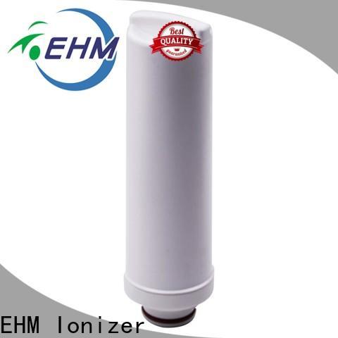 home drinking alkaline water purifier machine manufacturer on sale