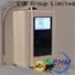 EHM Ionizer alkaline water ionizer reviews manufacturer for filter