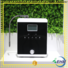 hot-sale alkaline water filter machine factory direct supply for family