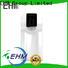 EHM Ionizer hydrogen rich alkaline water factory for dispenser