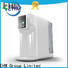 EHM Ionizer alkaline antioxidant water machine suppliers for purifier