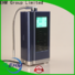 top selling alkaline water machine commercial supply for home