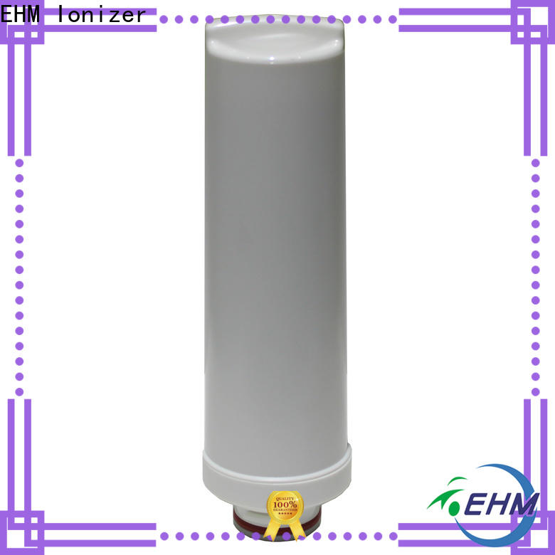 best alkaline filters best supplier for health