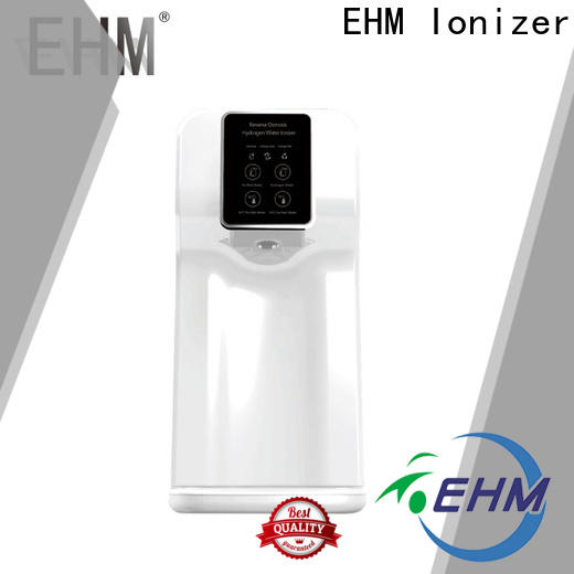 EHM Ionizer low-cost where can i buy alkaline water machine factory direct supply for home