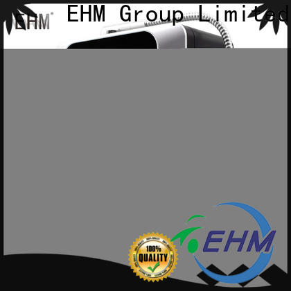 EHM Ionizer high ph where to buy alkaline water machine suppliers for filter