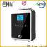 EHM Ionizer best price alkaline water bottle manufacturer suppliers for dispenser