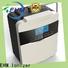 EHM Ionizer stable alkaline machine water supply for filter