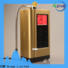 EHM Ionizer high quality alkaline water bottle ionizer company for health