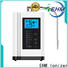 EHM Ionizer acid natural alkaline water system best supplier for dispenser