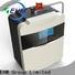 EHM Ionizer factory price living water alkaline machine manufacturer for dispenser