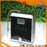 EHM Ionizer new natural alkaline water system best supplier for office