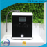 new alkaline ionic water system factory direct supply for health