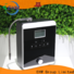 hot selling machine to make alkaline water supply for family