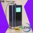 EHM Ionizer custom alkaline pitcher inquire now for purifier