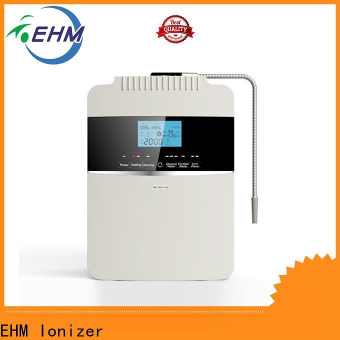 best value alkaline water electrolysis manufacturer for sale