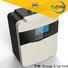 EHM Ionizer water alkaline machine with good price for filter