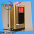 EHM Ionizer factory price alkaline water system for business with good price for sale