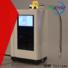EHM Ionizer water filter alkaline ionizer directly sale for dispenser