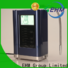 EHM Ionizer alkaline water products suppliers for filter