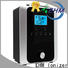 EHM Ionizer household alkaline ionized water filter systems factory for health
