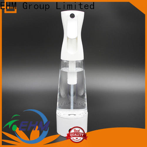low-cost sodium hypochlorite disinfectant directly sale for family