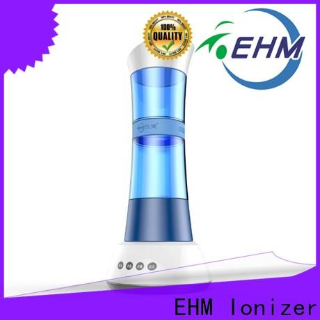 factory price disinfectant water generator wholesale for sale