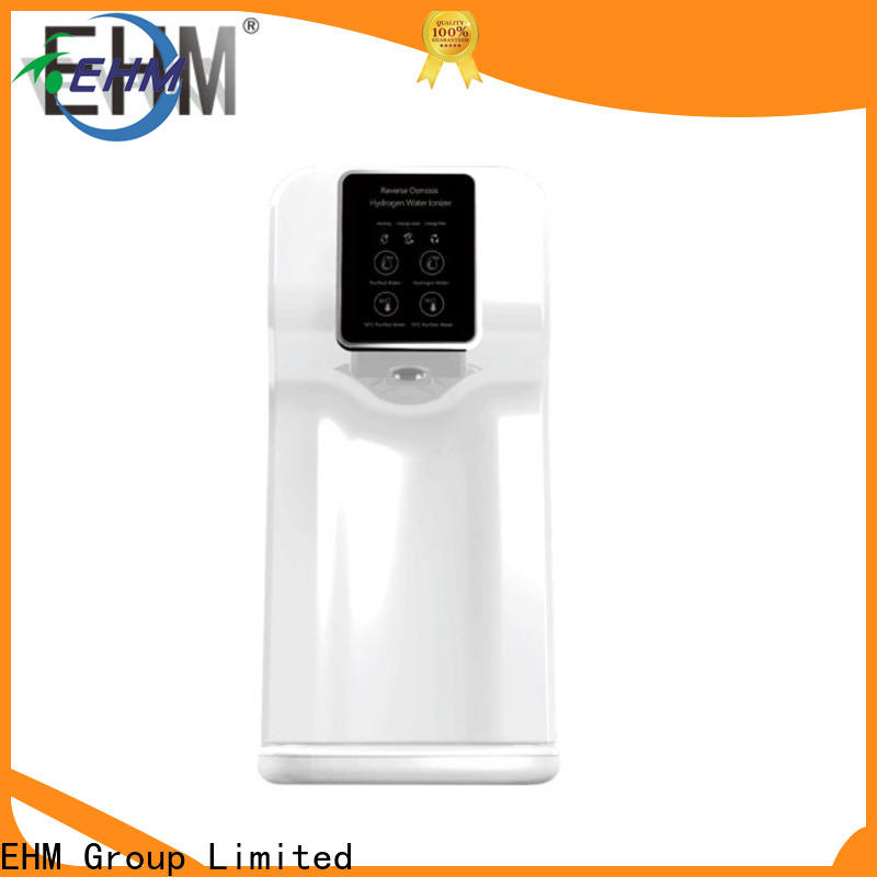 promotional alkaline water machine manufacturers manufacturer for sale