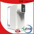 EHM Ionizer new alkaline filter best manufacturer for filter