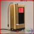 EHM Ionizer hydrogenrich alkaline filter machine directly sale for sale