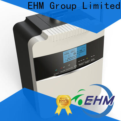 best alkaline water electrolysis directly sale for office