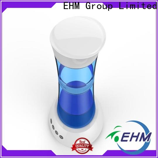 EHM Ionizer sodium hypochlorite disinfectant with good price for sale