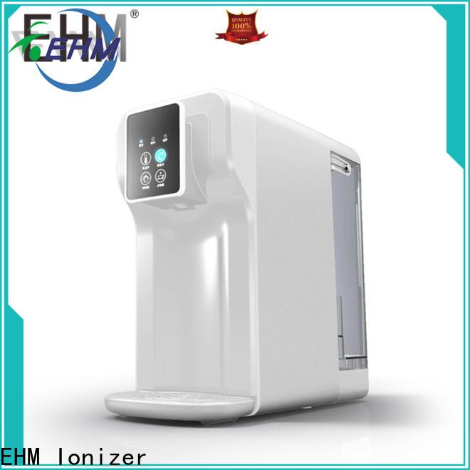 promotional alkaline water electrolyzer best supplier for office