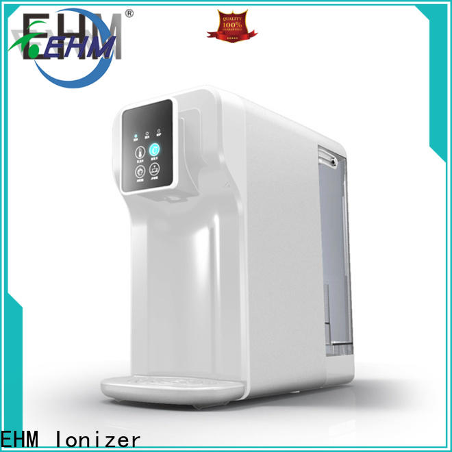 promotional alkaline water electrolyzer best supplier for office