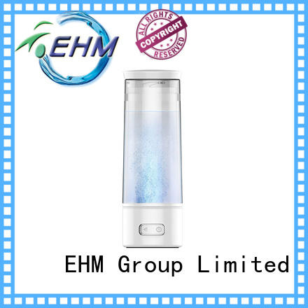 high quality portable hydrogen generator ehmh4 series for pitche