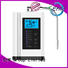 EHM high quality home alkaline water machine maker for office