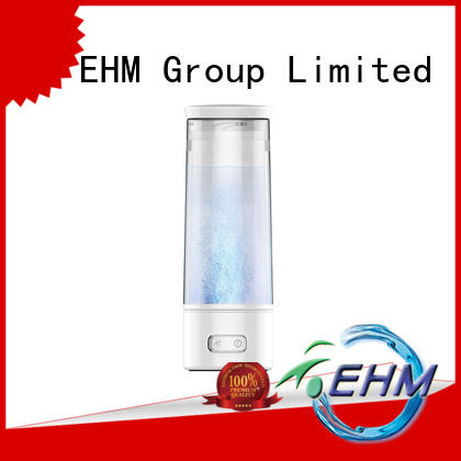 active hydrogen water generator ionizer for pitche EHM