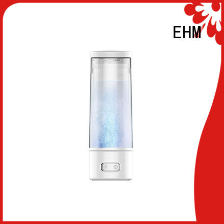 EHM highrich best hydrogen water best manufacturer on sale
