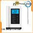 EHM ionizer better mankind water ionizer best manufacturer for filter
